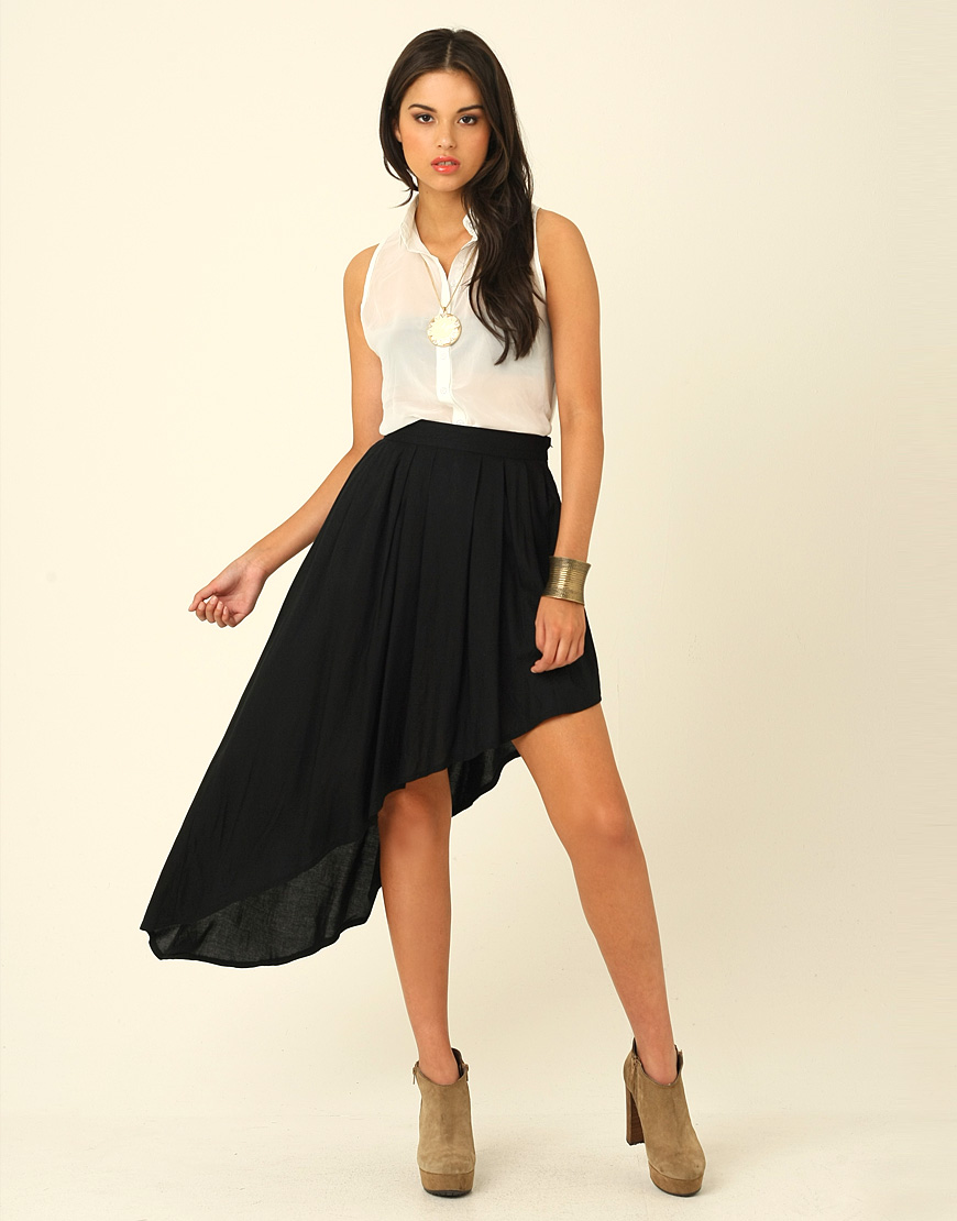 You searched for: asymmetrical skirt! Etsy is the home to thousands of handmade, vintage, and one-of-a-kind products and gifts related to your search. No matter what you're looking for or where you are in the world, our global marketplace of sellers can help you find unique and affordable options. Let's get started!