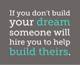 quote-build-your-dream
