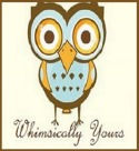 whimsicallyours1