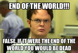 End_of_the_World_memes-300x206