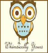 whimsicallyours