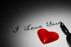the-write-heart