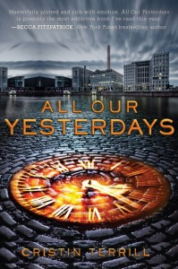 AllOurYesterdays_bookcover-682x1024-199x300