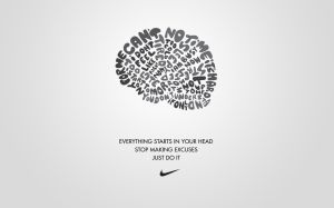 Typografie-Nike-Just-Do-It