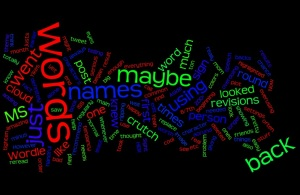 wordle blog post