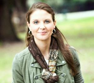 Sarah Guillory smaller