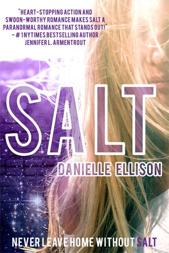 SALT-COVER-FINAL-500