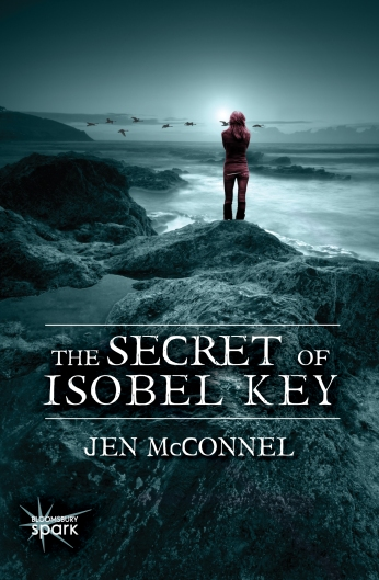 The Secret of Isobel Key Comps_FINAL_RBG (1)