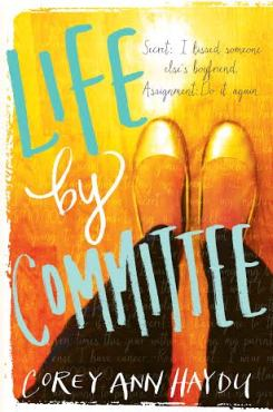 life by commmittee